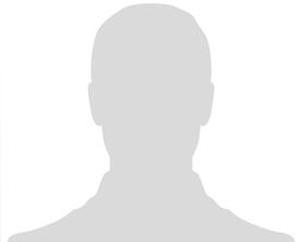 Placeholder Profiel foto