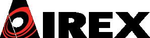 Logo AIREX VARIODRIVE