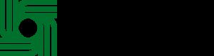 Logo AMER VARIODRIVE