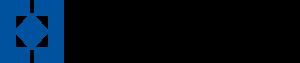 Logo ITALSEA VARIODRIVE