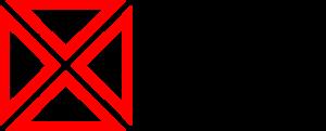 Logo SIR VARIODRIVE